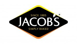 Jacobs-Logo_HR_RGB