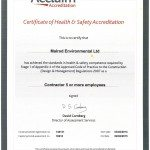 Acclaim SIPP Cert (2)